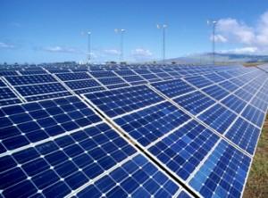 paragogoi-energeias-fotovoltaika